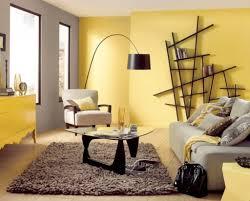 Farben Im Schlafzimmer Feng Shui Warme Farben Frs Wohnzimmer Ideen Tolles Wohnzimmer Farben Warme