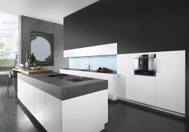 kitchen collection uk our kitchen collection direct kitchens