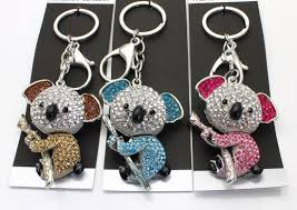 fashion key rings images Fashion accessories key chain 32409 fashion accessories jpg