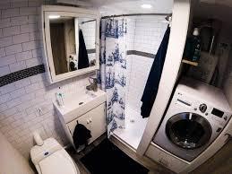 tiny house bathroom design best 25 tiny house bathroom ideas on tiny house