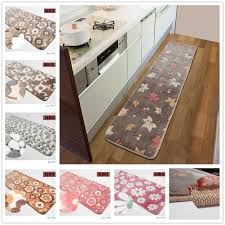 online get cheap area rugs aliexpress com alibaba group 50x200cm strip carpets for bedroom living room rugs and carpets coral velvet non slip kitchen mat bath mat bedside area rugs