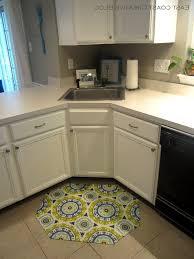 Comfort Mats Kitchen Cool Comfort Mats For Kitchen Floor Good Home Design