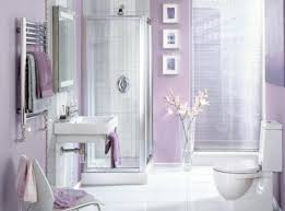 lavender bathroom ideas purple and silver bathroom ideas purple bathroom decor for glamor