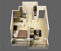 700 sq ft house plan new house plans in 700 sq ft house plan for 700 sq ft