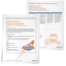 printable reading comprehension lesson plans for grades 3 u20136