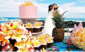 local wedding planners why to hire the wedding planner weddingelation