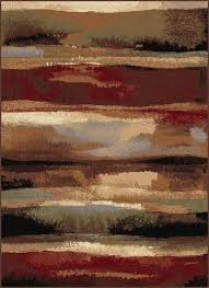 Menards Area Rugs 39 Best Area Rugs Images On Pinterest Area Rugs Contemporary