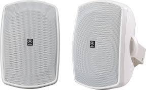 Wireless Outdoor Patio Speakers Outdoor Speakers Wireless Outdoor Speakers Best Buy