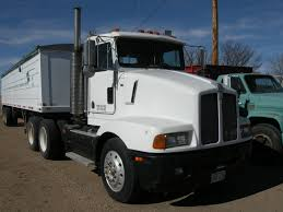 kenworth pickup trucks for sale sunday