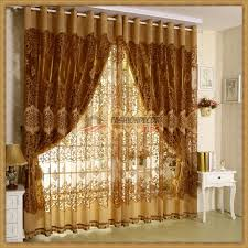 curtain design curtain designs for living room 2016 2017 fashion decor tips