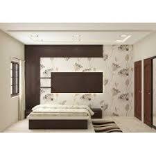 Bedroom Designer Online 35 Best Bedroom Sets Online In Bangalore Images On Pinterest