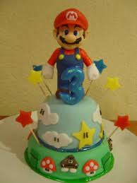 signatureeventsdenver com order cakes and cupcakes online