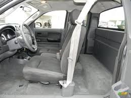 mitsubishi minicab interior car picker mitsubishi raider interior images