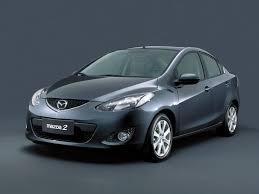 mazda models new mazda cars price u0026 model reviews in india info2india com