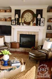 home interior accessories furniture accessories outstanding living room decorating design