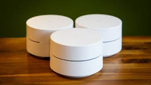 how to set up google wifi cnet