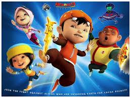 download film ipin dan upin terbaru bag 2 july 2011 our journal this is us