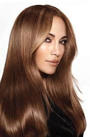 awesome hair color for skin tone complete guide for any skin