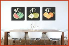 cadre cuisine cadre cuisine design cadre cuisine design 27048 photos et idées