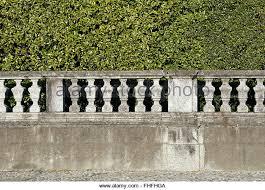 ornamental garden wall stock photos ornamental garden wall stock