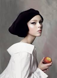rocha rocha coco rocha fashion news photos and vogue