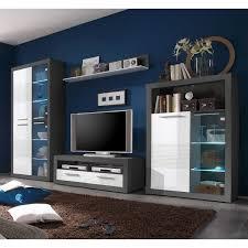 Wohnzimmer Beleuchtung Kaufen Wohnzimmer Wohnwande Anthrazit Cool Wohnwand Turkis Echt Hochglanz