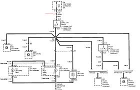 bmw x5 e53 wiring diagram amazing carlplant