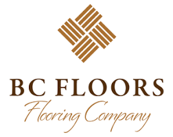 laminate vinyl carpet and hardwood flooring vancouver bc floors