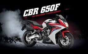 cbr india honda cbr 650f full honest review by gibran khalil u2013 the gearup99 blog