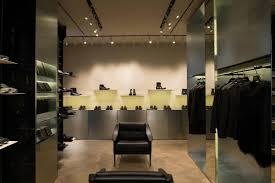 premiata milano a fashion store designed by de cotiis architects