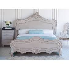 Bedroom Sale Furniture by Jolie French Bed By The Beautiful Bed Company