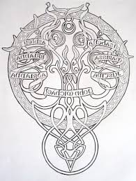 tag celtic family tree designs best design