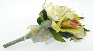 wedding flowers types different types of wedding bouquets wikie pedia