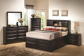 Leather Bedroom Furniture Bedroom Expansive Bedroom Furniture Storage Porcelain Tile