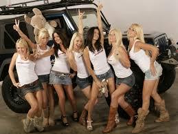 muddy jeep girls muddy and trucks postem jeep cherokee forum