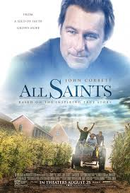 all saints movie tickets theaters showtimes and coupons