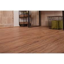 casa moderna cypress vinyl plank 1mm 100131440