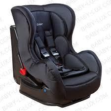 le siège auto cosmo sp de quax