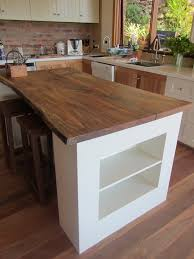 tasmanian oak kitchen ordinary 2 extraordinary salvaged timber slab