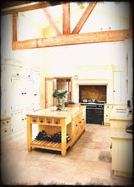 country kitchen ideas modern country kitchen ideas with wooden cabinet and countertop