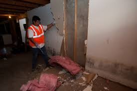 Basement Waterproofing Nashville by April Showers Bring May Flowers October Showers Bring Flooded