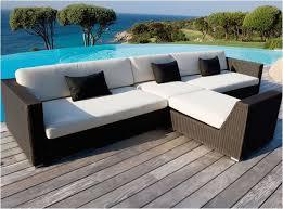 Designer Patio Furniture Designer Garden Furniture Clearance New 13 Best Line