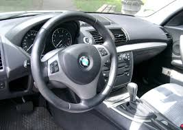 2016 bmw dashboard file bmw e81 dashboard 20080719 jpg wikimedia commons