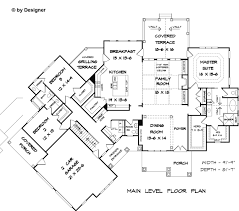 elegant house plans collection of builders floor plans dream