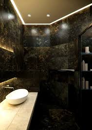 Carrara Marble Bathroom Designs Bathroom Exquisite Marble Bathroom Design Interior Ideas Designs