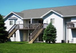 3 Bedroom Houses For Rent In Sioux Falls Sd Deer Ridge Apartments 1 2 U0026 3 Bedrooms In Sioux Falls 3 Bedroom