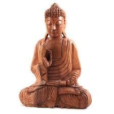 spiritual statues fair trade spiritual statues