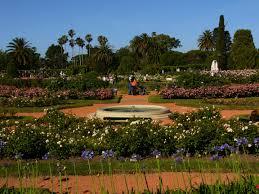 buenos aires parks tres de febrero u0026 mate drinking city parks blog