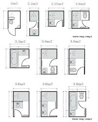 bathroom floor plans small small bathroom floor plans soultech co