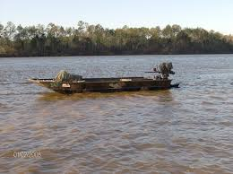 Boat Duck Blinds For Sale Southern Duck Boats